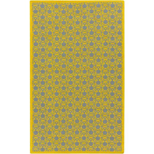 Gallery - Bones BNS-2000 4' x 6'