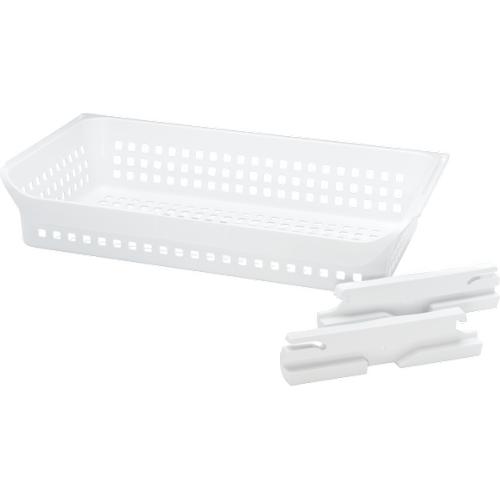 Frigidaire SpaceWise® Freezer Basket for 17 cu