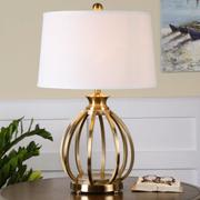 Decimus Table Lamp Product Image