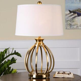 Decimus Table Lamp