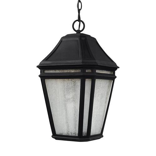 Londontowne Large LED Pendant Black Bulbs Inc