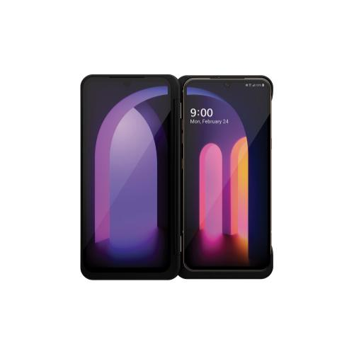 LG V60 ThinQ™ 5G Dual Screen  T-Mobile