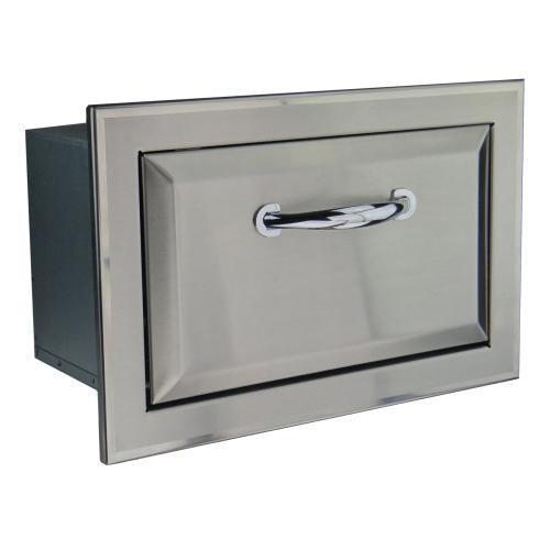 Agape Paper Towel Holder - ATH1