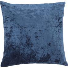 Cushion 28046