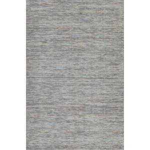 Dalyn Rug Company - ZN1 Silver