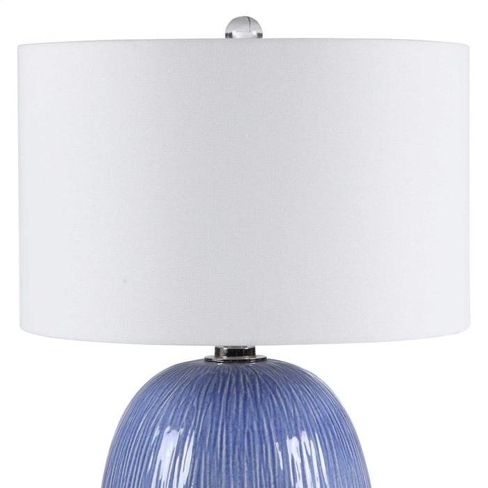Uttermost - Westerly Table Lamp
