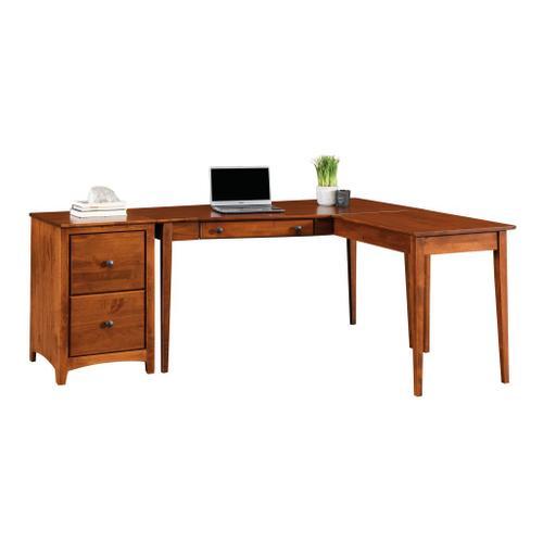 Archbold Furniture - Modular Example 4