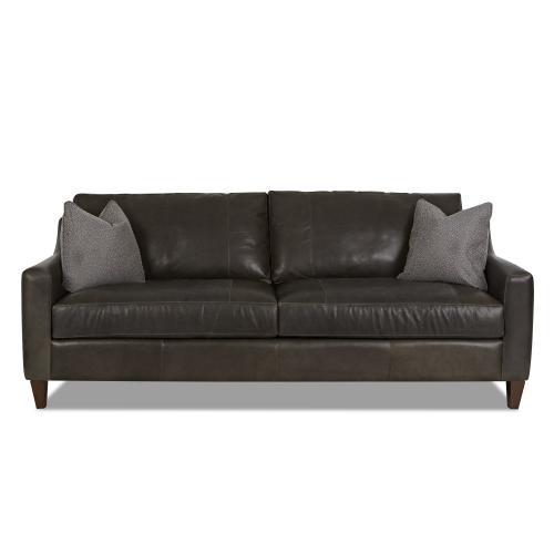 Jesper Sofa CLP2400/S