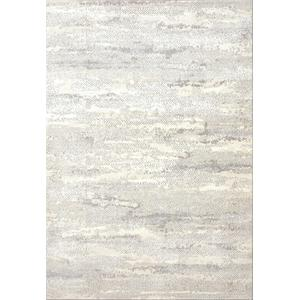 Couture Grey 52028 Rug