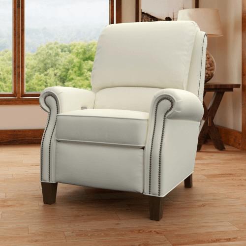 Comfort Designs - Martin Ii Power High Leg Reclining Chair CP801-10/PHLRC