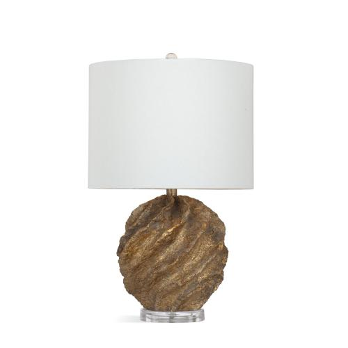 Gresham Table Lamp