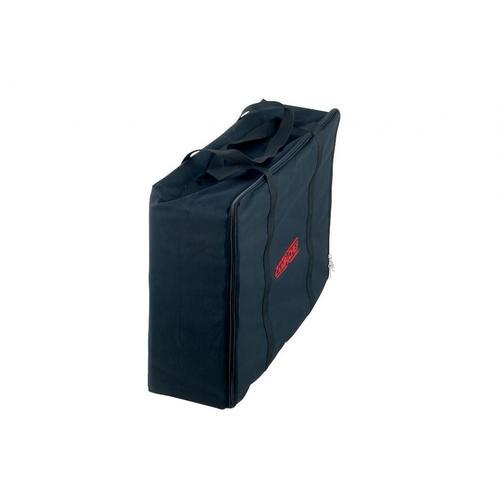Pro 30 Bag - 1 Burner