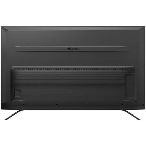 """65"""" Class - R8 Series - 4K ULED Hisense Roku Smart TV (2019) SUPPORT"""