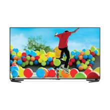 """See Details - 60"""" Class AQUOS Ultra HD LED Smart TV"""