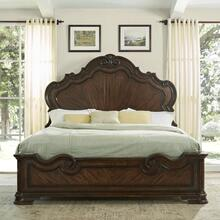 See Details - Royale King Bed