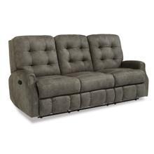 View Product - Devon Reclining Sofa