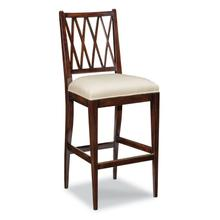See Details - Addison Counter Stool