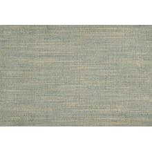 Grand Textures Pt44 Harbor Broadloom