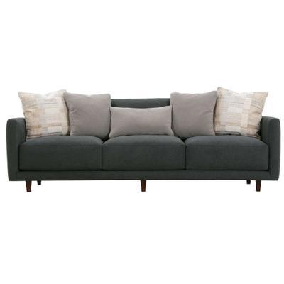 Neval Sofa