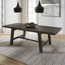 See Details - Taryn Rectangular Table