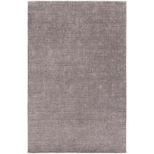 """View Product - Linen LIN-1001 2'6"""" x 8'"""