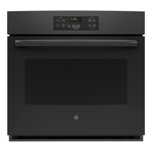 """GE Appliances - GE® 30"""" Built-In Single Wall Oven"""