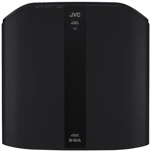 JVC Canada - DLA-RS1000