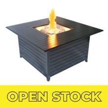 See Details - Original SUNHEAT Firepit - Black
