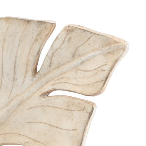 Island Leaf (lg)