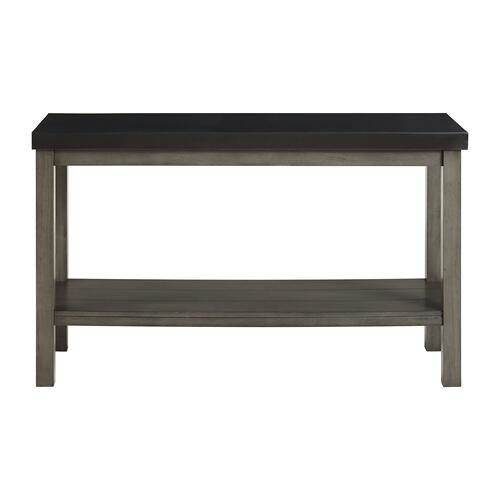 Stafford Rectangle Sofa Table