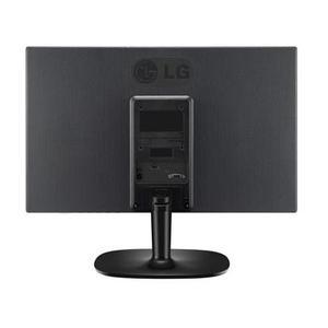 "22"" Class Full HD LED Monitor (21.5"" Diagonal)"
