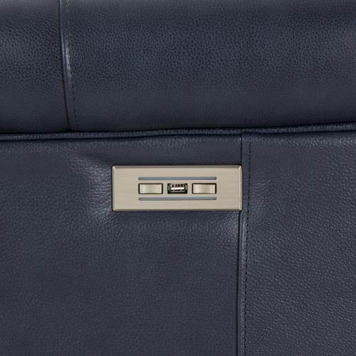 Gallery - Brookmore Navy-Blue