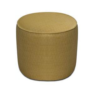 England Furniture9J07S Asher Small Ottoman