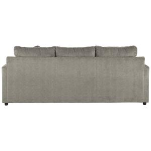 Soletren Queen Sofa Sleeper
