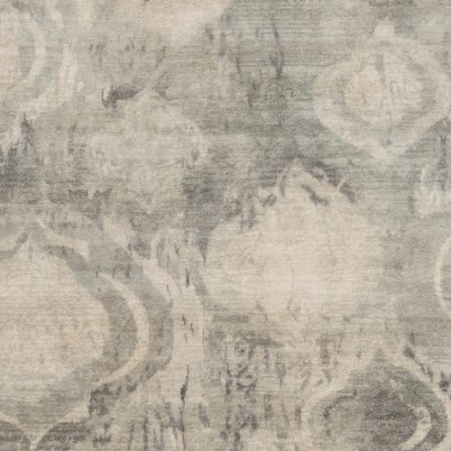 Surya - Watercolor WAT-5009 2' x 3'