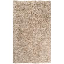 View Product - Rutherford RTF-4203 2' x 3'