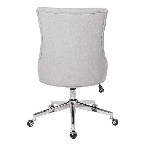 Amelia Office Chair