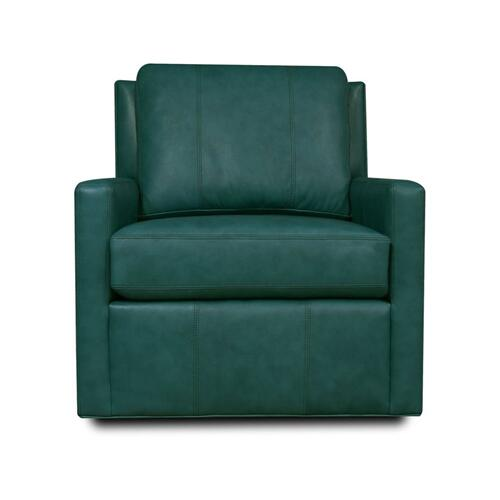 2D069AL Maverick Swivel Chair