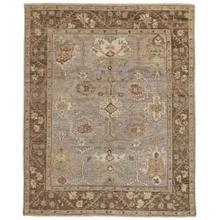 View Product - CARRINGTON 6506F IN GRAY-BROWN