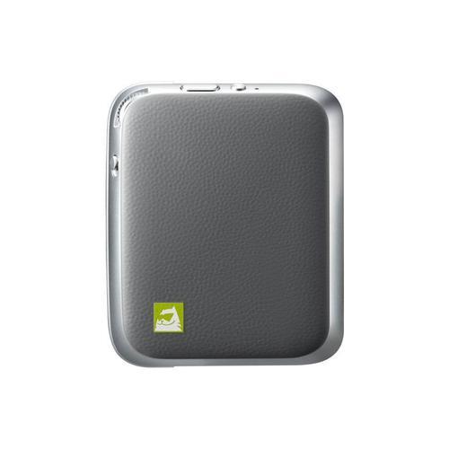 LG - LG CAM Plus (Compatible carriers: Verizon, Sprint, T-Mobile, & US Cellular)