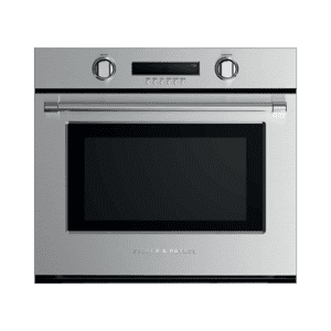 "Fisher & PaykelOven, 30"", 10 Function, Self-cleaning"
