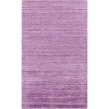 """View Product - Haize HAZ-6011 2'6"""" x 8'"""