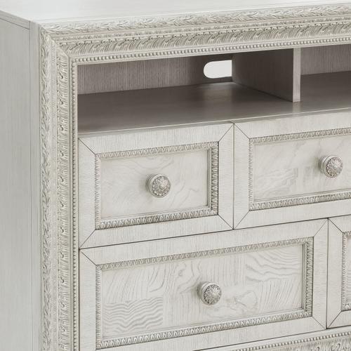 Pulaski Furniture - Camila Media Chest