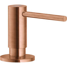 Active Soap Dispenser SD3261 Brass