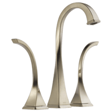 Widespread Vessel Lavatory Faucet