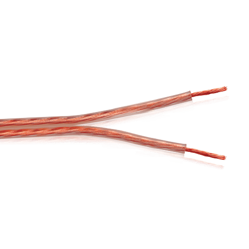 16-gauge Speaker Wire (100ft)