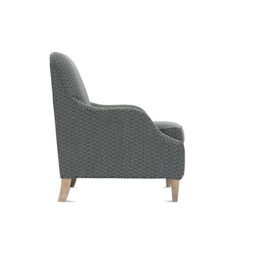 Laine Chair