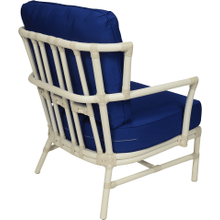 See Details - Nantucket Outdoor Lounge Chair