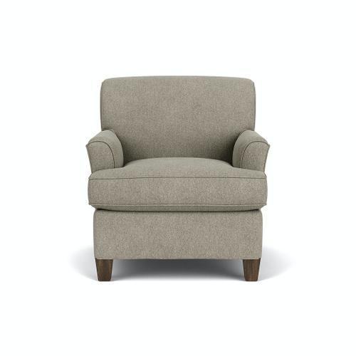 Flexsteel Home - Atlantis Chair