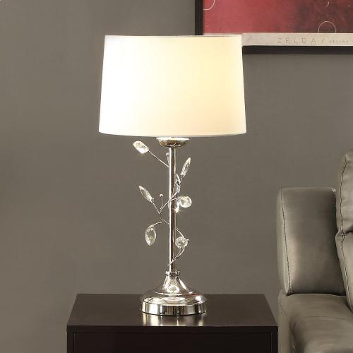 """Gallery - 26.5""""H Table Lamp"""
